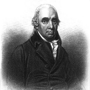 Image for 'Adam Smith'