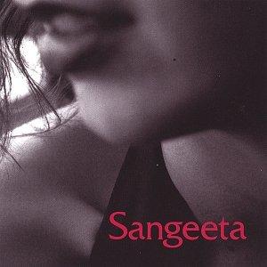 Image for 'Sangeeta'