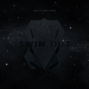Image for 'Swim Out'
