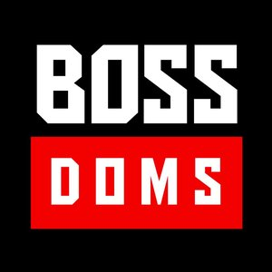 Image for 'Boss Doms'
