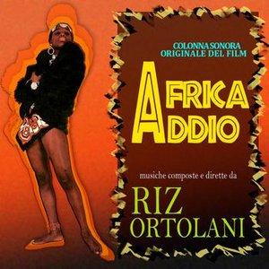 Imagem de 'Africa Addio'