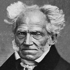 Bild für 'Arthur Schopenhauer'