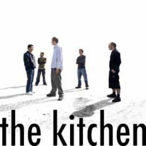 Immagine per 'The Kitchen (Canada)'