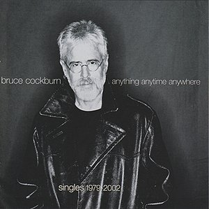 Image for 'Anything Anytime Anywhere - Singles 1979-2002'
