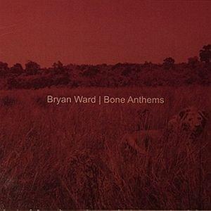 Image for 'Bryan Ward'