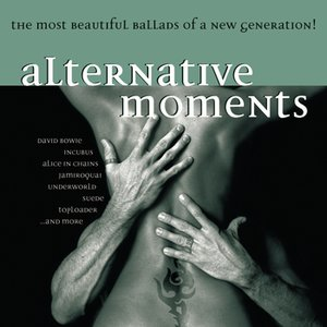 Image for 'Alternative Moments'