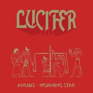 Image for 'Anubis / Morning Star'