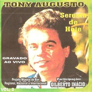 Image for 'SERESTA DE HOJE - AO VIVO - VOL. 2'