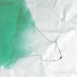 Image pour 'Long Way to Alaska'