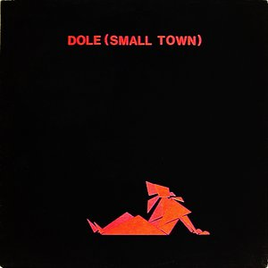 Image for 'Small Town'