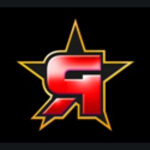 Imagem de 'www.gamerevolution.com'