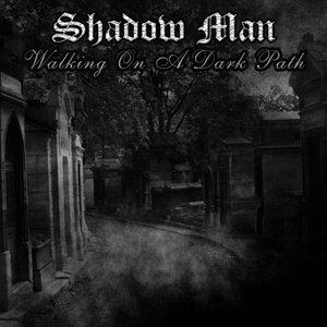 Imagen de 'Walking On A Dark Path'