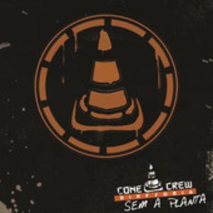 ConeCrewDiretoria - Sem a Planta
