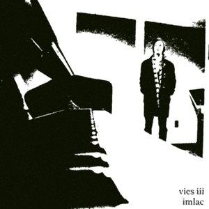 Image for 'Vies III'