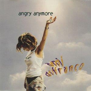 Imagem de 'Angry Anymore (radio mix up)'