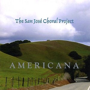 Image for 'Americana'