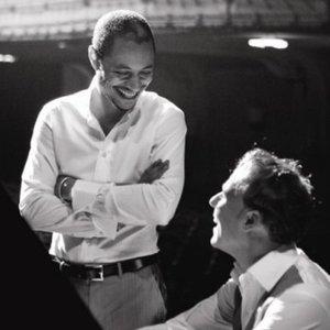 Image for 'José James & Jef Neve'