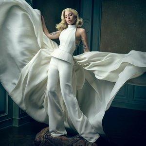 Image pour 'Lady Gaga'