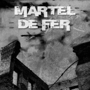 Bild für 'Martel de Fer'