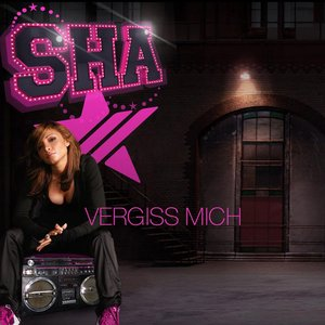 Image for 'Vergiss Mich'