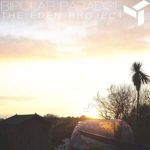 Image for 'Bipolar Paradise'