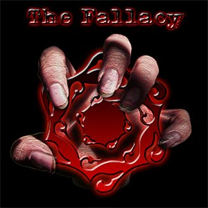 Image for 'The Fallacy'
