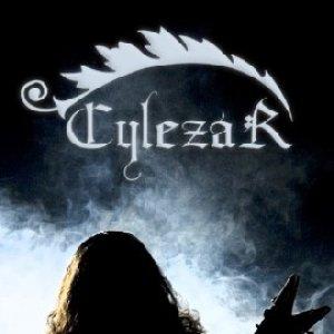 Bild för 'Cylezar'