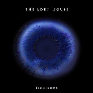 Bild für 'Timeflows'