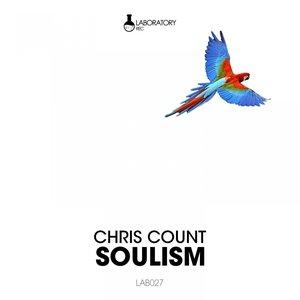 Image for 'Soulism'