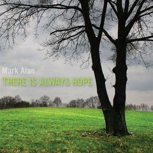 Image for 'There Is Always Hope'