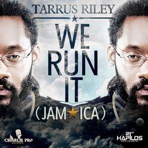 Bild für 'We Run It (Jamaica)'