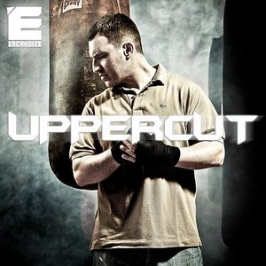 Image for 'Uppercut'
