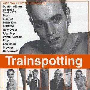 Image for 'Trainspotting'