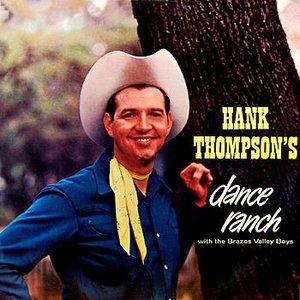 Bild für 'Dance Ranch'