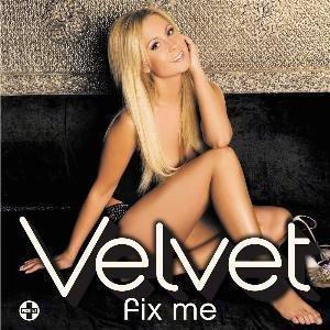 Image for 'Fix Me (Soft Version)'