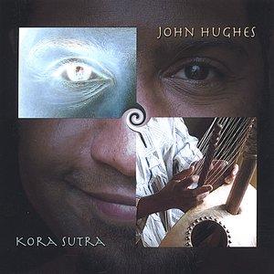 Image for 'Kora Sutra'