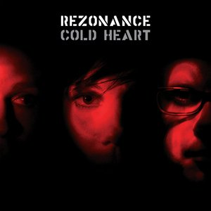 Image for 'Cold Heart'