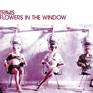 Image for 'Flowers In The Window'
