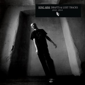 Image for 'Drafts & Lost Tracks (2010-2014)'