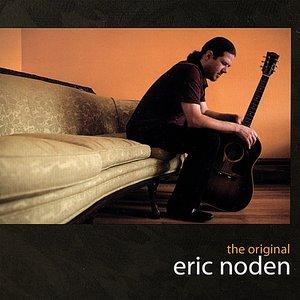 Image for 'The Original Eric Noden'