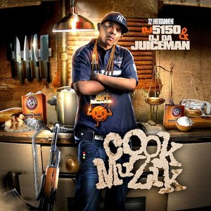Image pour 'Cook Muzik'