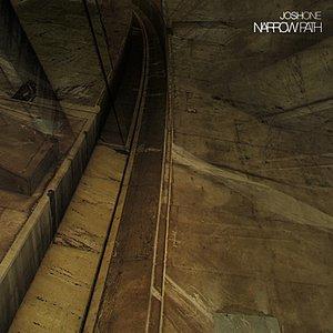 Imagen de 'Narrow Path'