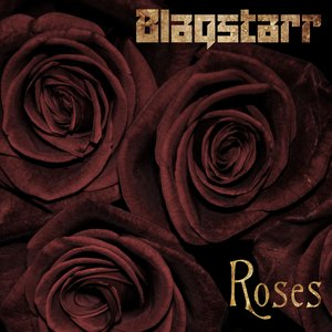 Image for 'Roses'