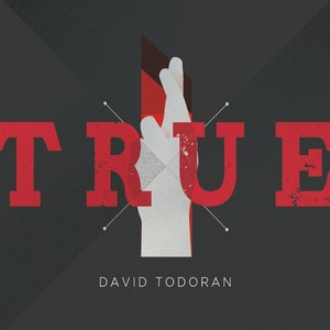 Image for 'True'