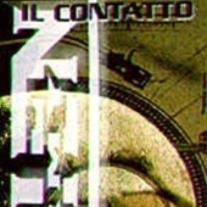 Imagem de 'Il Contatto'