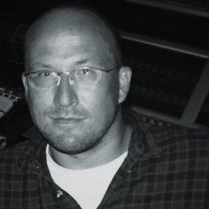 Image for 'Geert Huinink'
