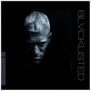 Image for 'BLVCKLISTED'