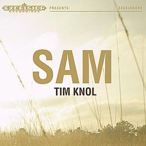 Imagem de 'Sam - Single'