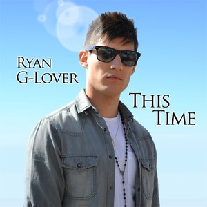 Image for 'This Time'