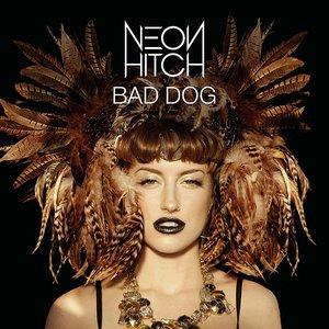 Bild für 'Bad Dog'